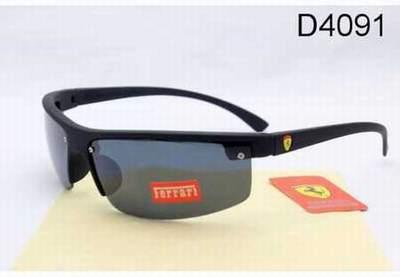 6372d06861 ... lunettes de soleil ferrari soldes,lunettes ferrari five 2 0 polarisees,ferrari  lunettes de ...