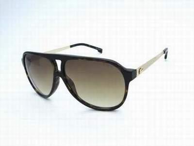 9393bc0fbe lunettes de soleil fred pas cher,lunettes fred force 10 evo,fred lunette de  vue prix
