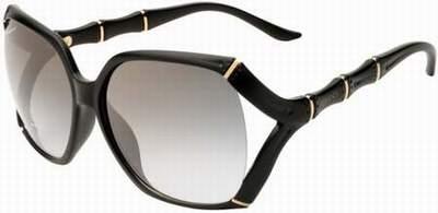 611ef78f854a0 lunettes de soleil gucci grain de cafe