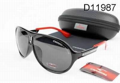 cc3729b1cc635 lunettes de soleil homme carrera collection