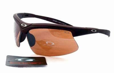 3744774121a lunettes de soleil pas cher Oakley