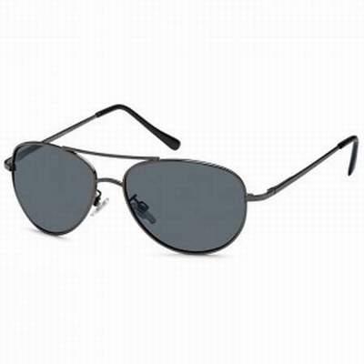 69274429d3099 lunettes de soleil police aviateur