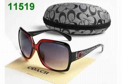 e3740b420b lunettes de soleil pour bebe,lunette de soleil junior,lunettes vue coach  alain afflelou
