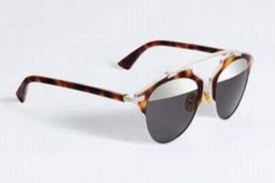 prada lunettes de soleil 2010,lunettes de soleil prada femme 8403ae3612c2
