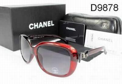 lunettes de vue chanel femme 2011 lunette de vue chanel site officiel essayer lunettes de soleil. Black Bedroom Furniture Sets. Home Design Ideas