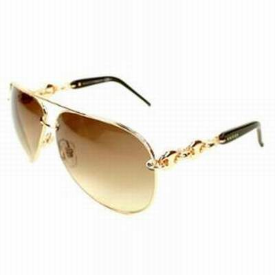 7514ee7fb21b68 lunettes de vue gucci optical center,lunette de soleil gucci collection  2014,lunettes de soleil gucci homme 2010