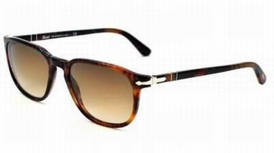 la meilleure attitude cdf4f cfe84 lunettes de vue persol pas cher,lunette solaire persol pour ...