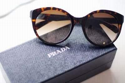 lunettes de soleil prada spr 3c2035fc2094
