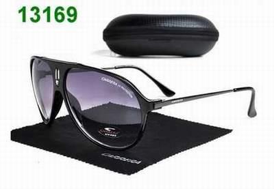 lunettes des soleil lunette de soleil carrera scalpel. Black Bedroom Furniture Sets. Home Design Ideas