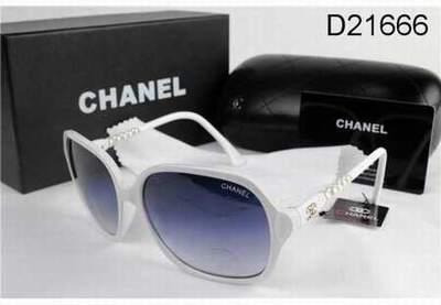 lunettes en ligne,lunettes chanel racing jacket,lunette chanel atol 886a38b6f9d7