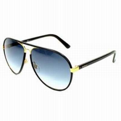 9703a9e5d55e07 lunettes gucci galeries lafayette,lunettes gucci gg 1627,lunettes de vue  gucci rouge