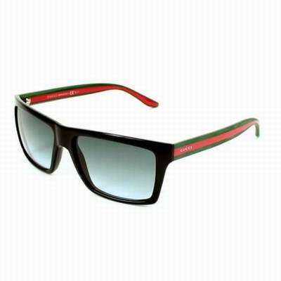 302ac1de95d lunettes gucci vue homme