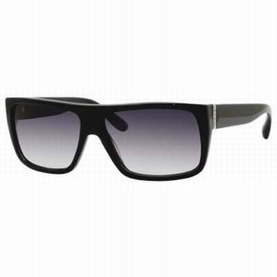 a08e44d34a9569 lunettes marc jacobs mj 252 s,lunettes de soleil marc jacobs femme 2015,lunettes  marc jacobs bleu