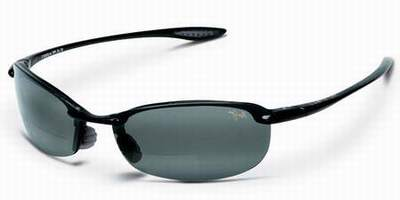 fcbf0ba137a14 lunettes maui jim hamoa beach