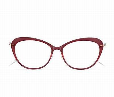 lunettes percees lindberg,lunette lindberg luxembourg,lunettes lindberg  toulouse 610a407c8b1d