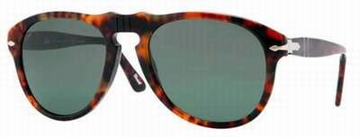 d9b3569b44d61 lunettes persol toulouse