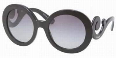 lunettes prada homme soleil,collection lunettes de soleil prada 2011, lunettes de soleil prada papillon d400f66bc09a
