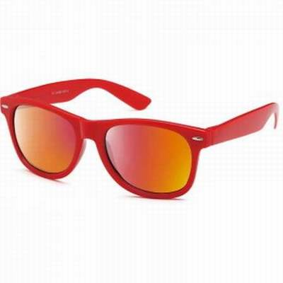 64629f7bca231 lunettes rouges facebook