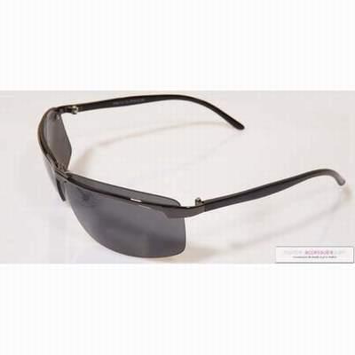 Acheter et vendre authentique lunettes de soleil pas cher m6 Baskets ... 78e29d889344