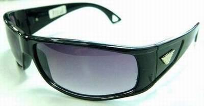 lunettes soleil dkny,lunettes soleil lacoste femme,lunettes soleil italienne bf23eea01794