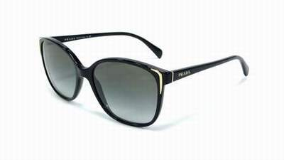 lunettes soleil prada afflelou,lunette optic prada,lunette prada polarise db523863975b