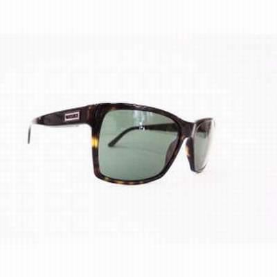 441f7251a6 lunettes soleil versace homme,lunette vu versace,lunette versace vintage  pas cher