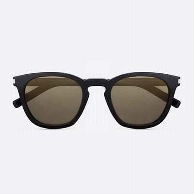 b0fb650555d865 lunettes soleil von zipper dharma,lunettes soleil lmfao,lunettes soleil ray  ban aviator
