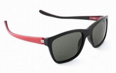 lunettes starck occasion,lunette de soleil tony stark iron man 2,lunettes  starck pour femme 477ec8661b1b