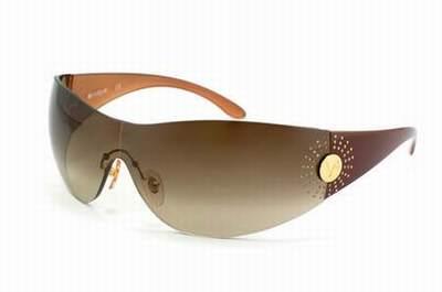 d77f3b96bffa7 lunettes vogue belgique