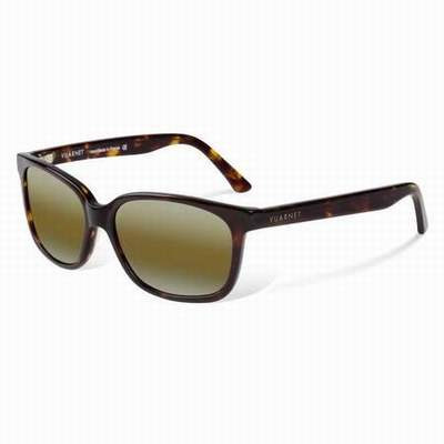 10a4c508288df lunettes vuarnet discount