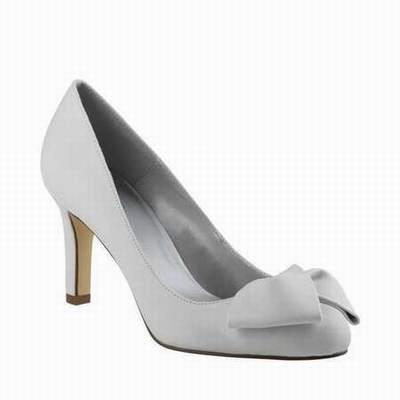 bdbb18b06170f7 magasin chaussures grandes pointures lyon,boutiques chaussures grandes  tailles paris,chaussures foot grandes tailles