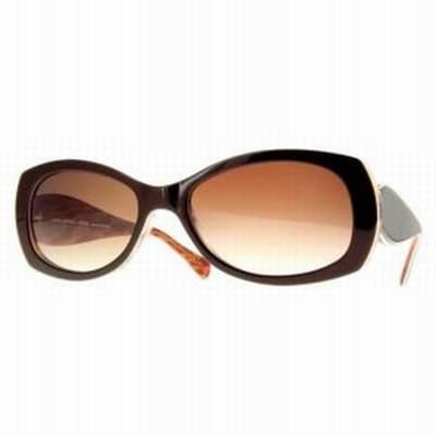 57f36f6876905 montures lunettes rondes lafont