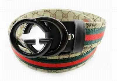 ou acheter ceinture gucci,gucci pas cher ceinture homme,ceinture bleue def6861d6dc