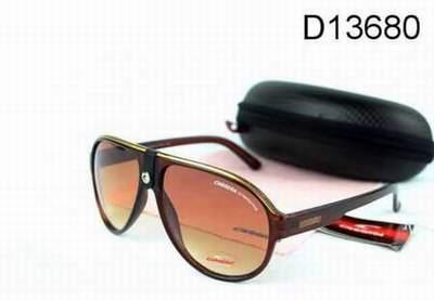 ... ou trouver lunette carrera,lunette carrera 2102,magasin lunettes carrera  new york ... 8287caaa6fac