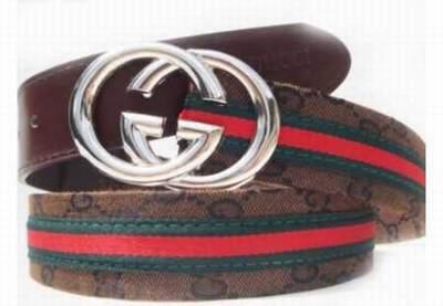 362388a2c51a portefeuille gucci 2014,ceintures femmes en cuir,ceinture achat pas cher