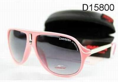 prix lunette aviator carrera,lunettes quad carrera,carrera lunettes soldes 66fa4851324c