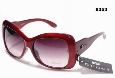 prix lunettes de soleil atol,lunettes atol dilem,lunette atol le havre c75d0f2ff432