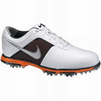 quelle chaussure de golf choisir chaussures de golf pas cher chaussures golf bruxelles. Black Bedroom Furniture Sets. Home Design Ideas