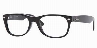 eb2b5cbc6b36a simulateur lunettes atol