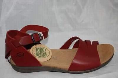 une grande variété de modèles bon out x nouveau pas cher site vente chaussures en ligne,mes souliers com chaussures ...