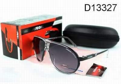 a281e67a15 sur lunette de soleil,lunettes carrera moto gp,acheter lunettes carrera pas  cher