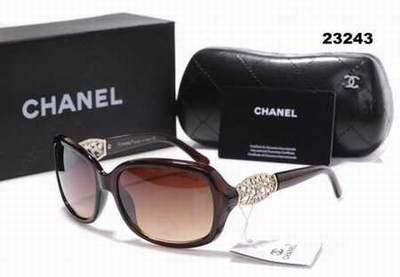 taille lunettes de soleil,lunette de soleil chanel bambou,lunette chanel  pour femme 22e77cc56fc3
