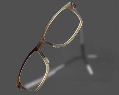 tarif lunettes lindberg,lunette lindberg ronde,lunettes lindberg francois  hollande 795a1f61f2b1