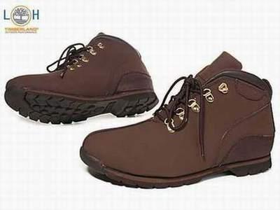 design de qualité 1b954 a5a96 Un rétro pour le chaussure securite promo Rose - annie-moret.fr