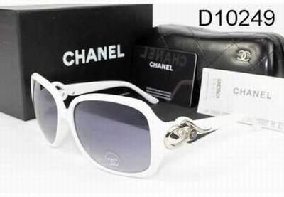 vente lunettes de soleil,lunettes de soleil chanel 2013,lunette de vue  chanel blanche ... c5036155e7ba
