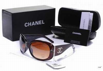 ... vente privee lunettes chanel,lunette de ski chanel prix,lunettes de  soleil coeur ... c537afb18376