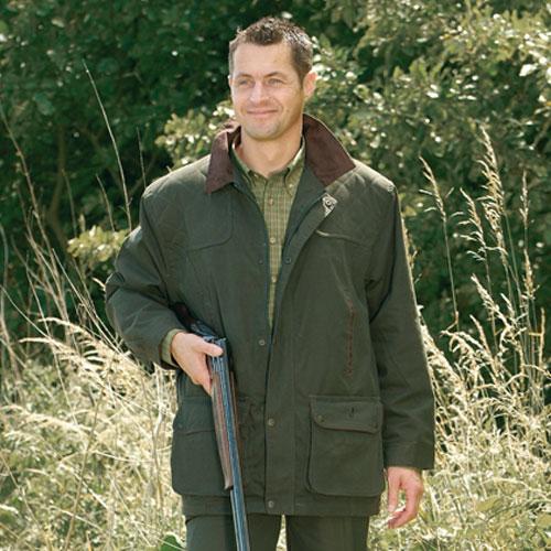 veste chasse sous marine pas cher veste de chasse taille 7xl veste de chasse camo blaze. Black Bedroom Furniture Sets. Home Design Ideas