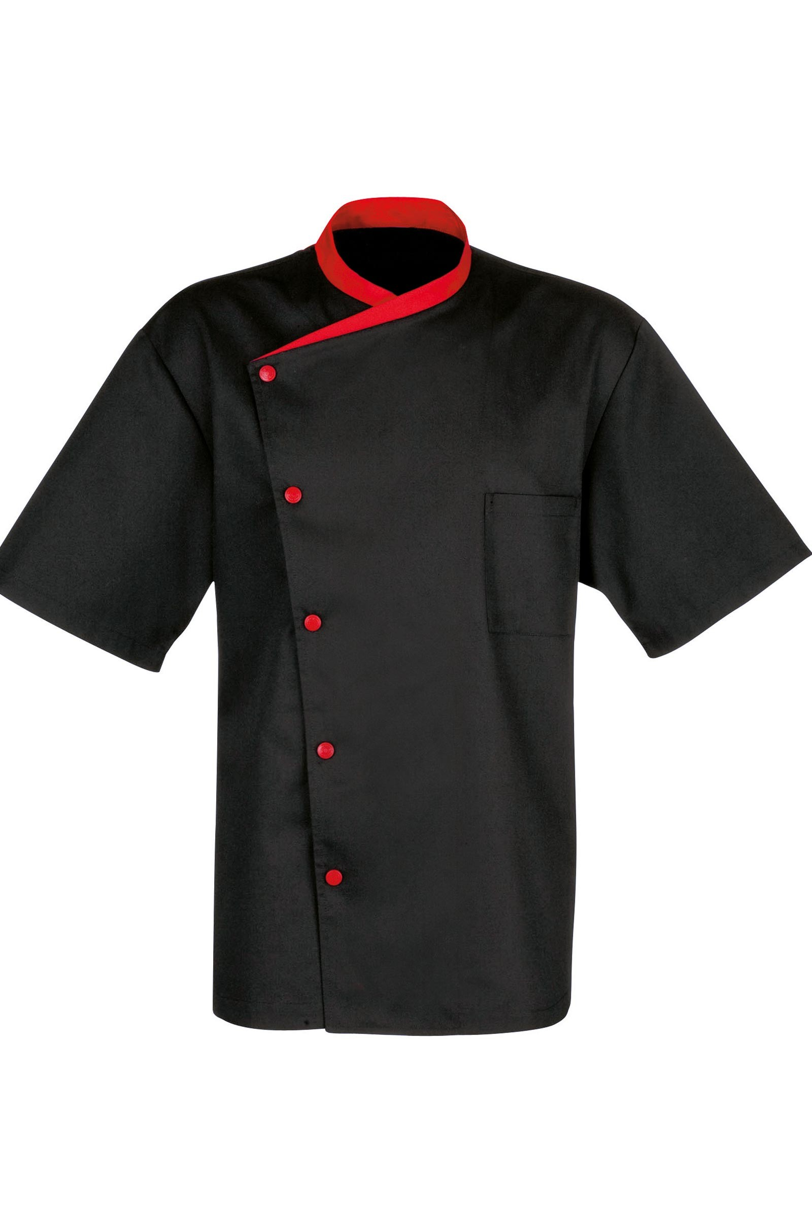 veste cuisine logo,veste de cuisine elis,veste cuisine noir ...