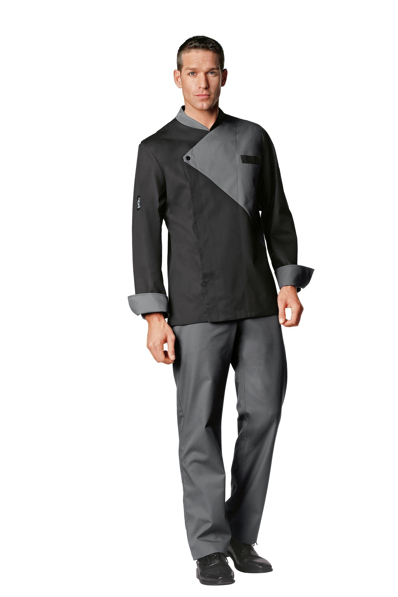 de cuisine en ligne,veste cuisine noire signification,veste de