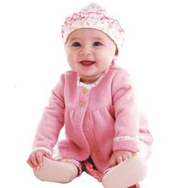 8148418ef1ed2 vetement bebe quelle taille choisir